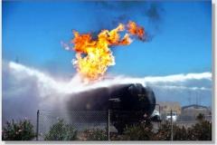 Lincoln-Railroad-tanker-propane-fire---1
