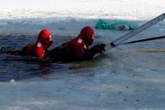 ice_training-2