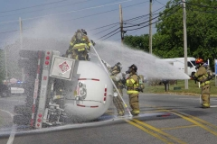 liquid-propane-leak-NO-WI