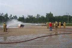 lp-gas-training