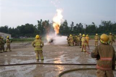 lpgas-training-school