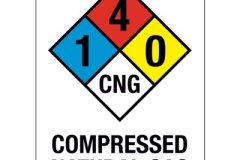 n-11-compressed-natural-gas-nfpa-tmit024-lg