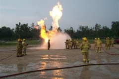 propane-training-one
