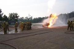 propane-training-school