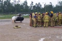 propane-training