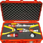 https://www.respondertraining.com/product/propane incident water injection kit