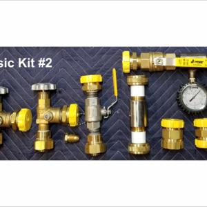 Propane Response Kit 2