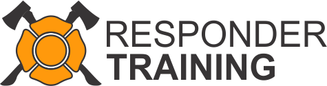 Responder Training Logo
